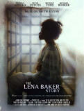 Hope &amp; Redemption: The Lena Baker Story Masterprint