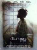 Hope & Redemption: The Lena Baker Story Masterprint