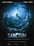Sanctum - French Style Masterprint