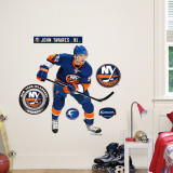 John Tavares Fathead Junior Wall Decal