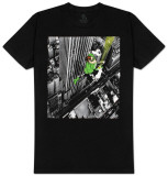 Green Lantern Photo T-Shirt