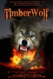 Timberwolf Reproduction image originale