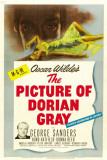 The Picture of Dorian Gray Masterprint