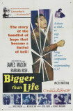 Bigger than Life Masterprint
