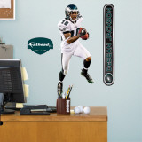 Desean Jackson Fathead Junior Wall Decal