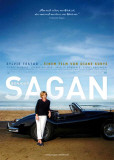 Sagan - German Style Masterprint