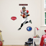 Matt Ryan Fathead Junior Wall Decal
