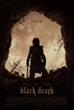 Black Death Masterprint