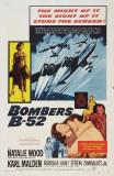 Bombers B-52 Masterprint