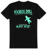 Voodoo Doll Shirts