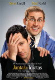 Dinner for Schmucks - Spanish Style Masterprint