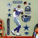 Dez Bryant   Wall Decal