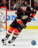 Bobby Ryan 2010-11 Action Photo