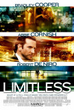 Limitless Masterprint