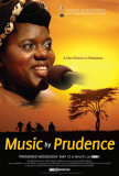 Music by Prudence Masterprint