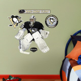 Marc-Andre Fleury Fathead Junior Wall Decal