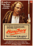 Harry Tracy, Desperado - Spanish Style Masterprint
