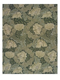 Design for &#39;Lea&#39; Wallpaper, 1885 Giclee Print by Morris 