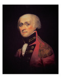 Major General Frederick Haldimand Giclee Print by Lemuel Francis Abbott