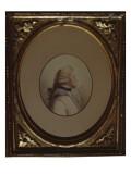 Karl Wilhelm Ferdinand Von Bismarck, Giclee Print by  German School