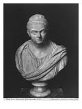 Bust of Julia Mamaea Giclee Print by  Roman