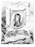 Nicolaes Pietersz Berchem Giclee Print by  Dutch School