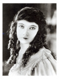 Lilian Gish, C.1920 Giclee Print by  German photographer