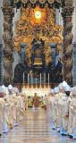 Pape Benoit XVI Prints