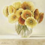 Dash of Yellow II Prints by Eric Erwin