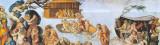 Il Diluvio Prints by  Michelangelo Buonarroti