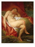 Ceres Giclee Print by Anonymous