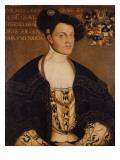 Philipp Von Hessen Giclee Print by  German School