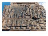 Artaxerxes I Giclee Print by  Achaemenid