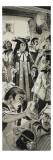 Grand Tour Giclee Print by  Mcbride