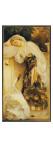 Odalisque Giclee Print by Frederick Leighton