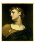 Antigone Giclee Print by Frederick Leighton