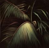Rain Forest II Print by E. Moroder