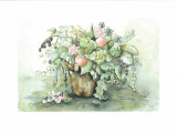 Still Life Prints by Elizabeth Veltman-Adriaansz