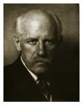 Fridtjof Nansen Giclee Print by Arnold Genthe
