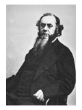 Edwin M. Stanton Giclee Print by American Photographer 