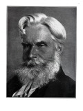 Havelock Ellis Reproduction procédé giclée par English Photographer