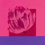 Fragrance I Posters by Alie Van de Velde