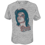 David Bowie - Stare Shirts