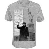 John Lennon - Imagine T-skjorter