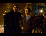 The Social Network Photo