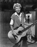 Hayley Mills - The Parent Trap Photo