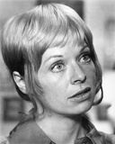 Susannah York - Zee and Co. Photo