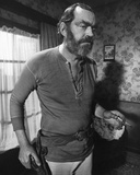 Jack Elam - The Red Pony Photo