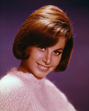 Stefanie Powers Photo