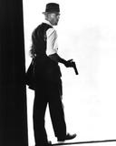 Bruce Willis - Last Man Standing Photo
